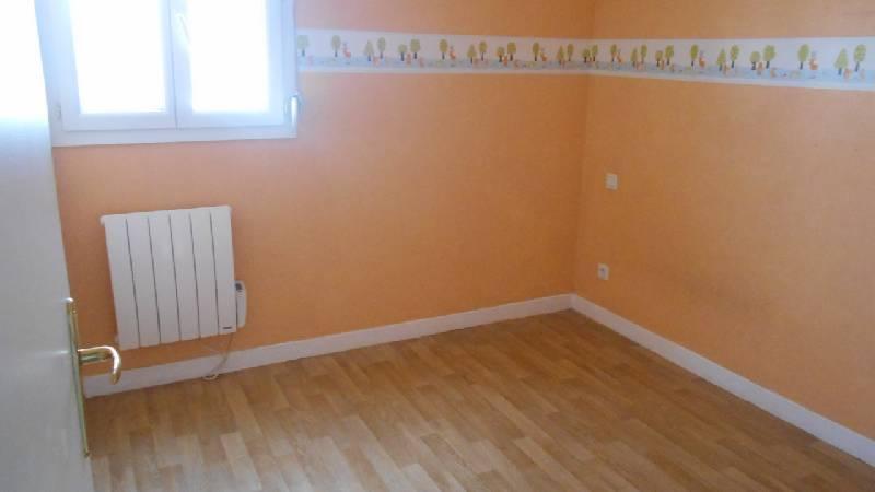 Maison à louer F3 à Berck