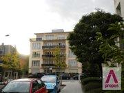 Appartement à louer 2 Chambres à Luxembourg-Belair - Réf. 6662173