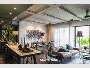 Maison individuelle à vendre 5 Pièces à Warngau - Réf. 6989853
