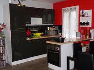 Maison à vendre F3 à Arquenay - Réf. 5031965