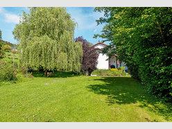 Maison à vendre 4 Chambres à Hobscheid - Réf. 5888029