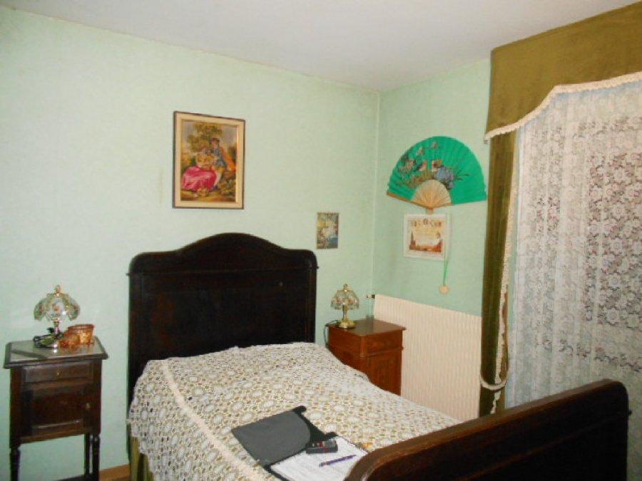 acheter maison 7 pièces 130 m² wingen-sur-moder photo 3