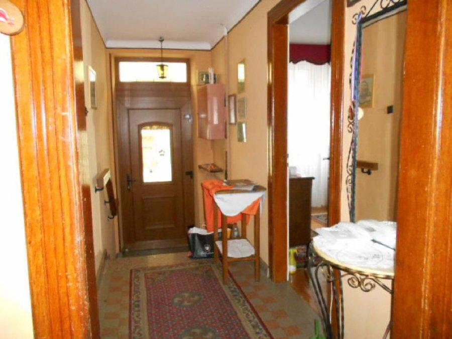 acheter maison 7 pièces 130 m² wingen-sur-moder photo 5