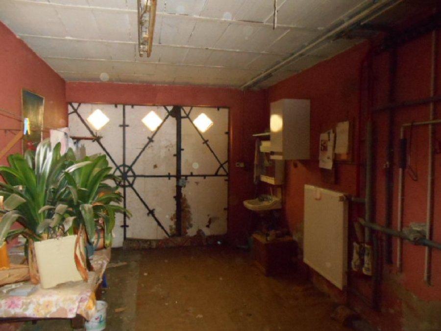 acheter maison 7 pièces 130 m² wingen-sur-moder photo 7