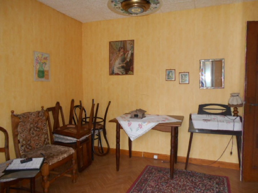 acheter maison 7 pièces 130 m² wingen-sur-moder photo 2