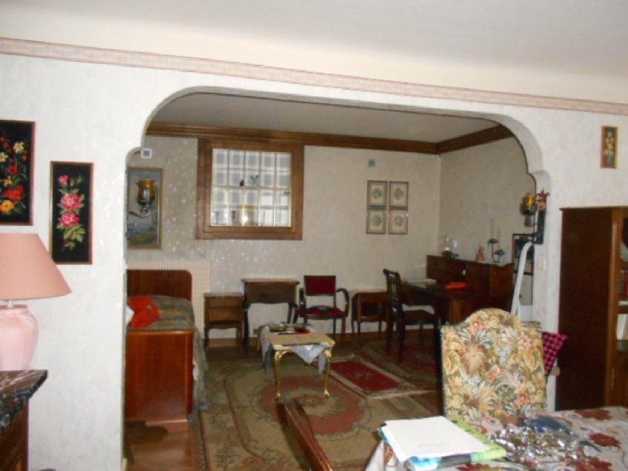 acheter maison 7 pièces 130 m² wingen-sur-moder photo 4
