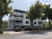 Appartement à louer 2 Chambres à Bertrange - Réf. 5916957