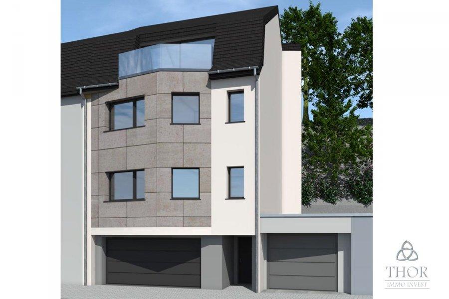 acheter maison 5 chambres 285.24 m² luxembourg photo 2