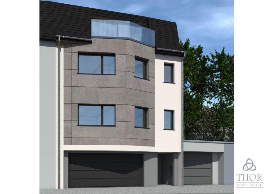 acheter maison 5 chambres 285.24 m² luxembourg photo 1
