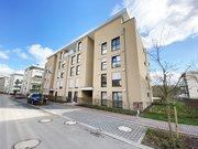 Appartement à louer 2 Chambres à Bertrange - Réf. 6707485