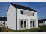 Maison à vendre F5 à Châteaubriant - Réf. 4942109