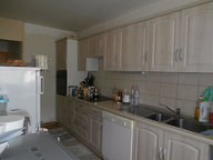 Appartement à vendre F4 à Toul - Réf. 5011741
