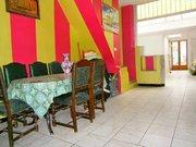 Maison à vendre F5 à Tourcoing - Réf. 5146909