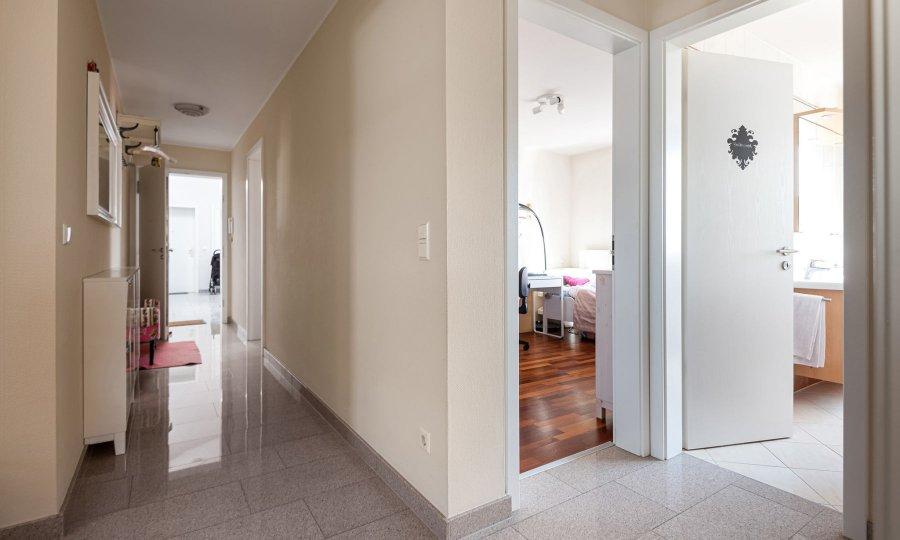 apartment for buy 3 bedrooms 126 m² walferdange photo 7