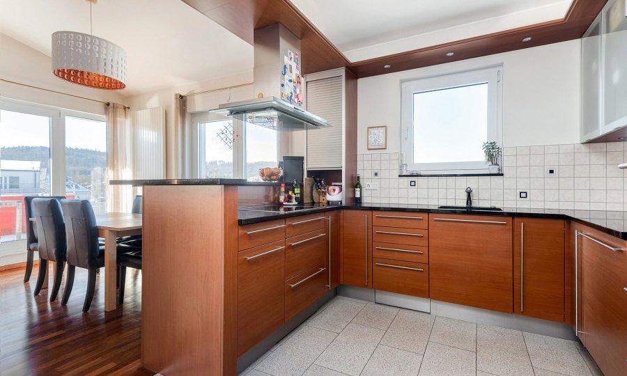 apartment for buy 3 bedrooms 126 m² walferdange photo 4
