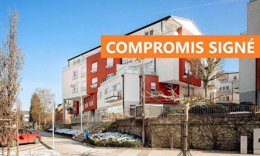 apartment for buy 3 bedrooms 126 m² walferdange photo 1