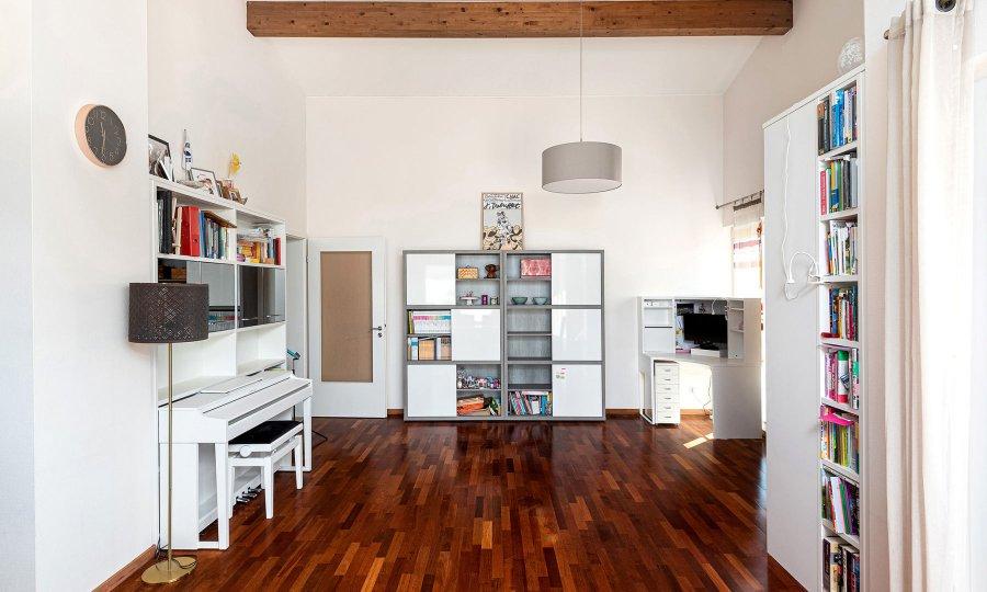 apartment for buy 3 bedrooms 126 m² walferdange photo 5