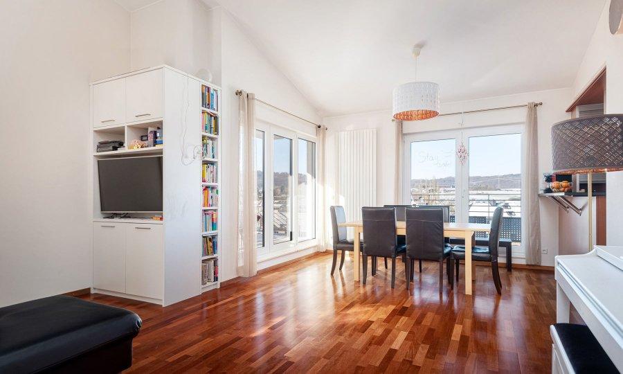 apartment for buy 3 bedrooms 126 m² walferdange photo 3
