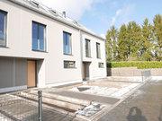 Maison mitoyenne à louer 4 Chambres à Kehlen - Réf. 5032221