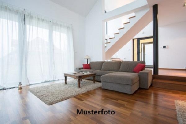 haus kaufen 5 zimmer 250 m² frechen foto 1