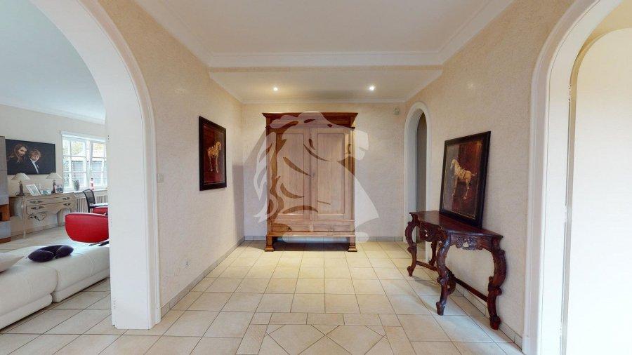 acheter villa 4 chambres 225 m² bereldange photo 3