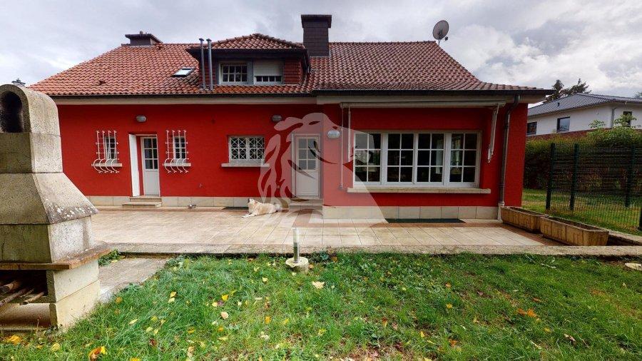 acheter villa 4 chambres 225 m² bereldange photo 2