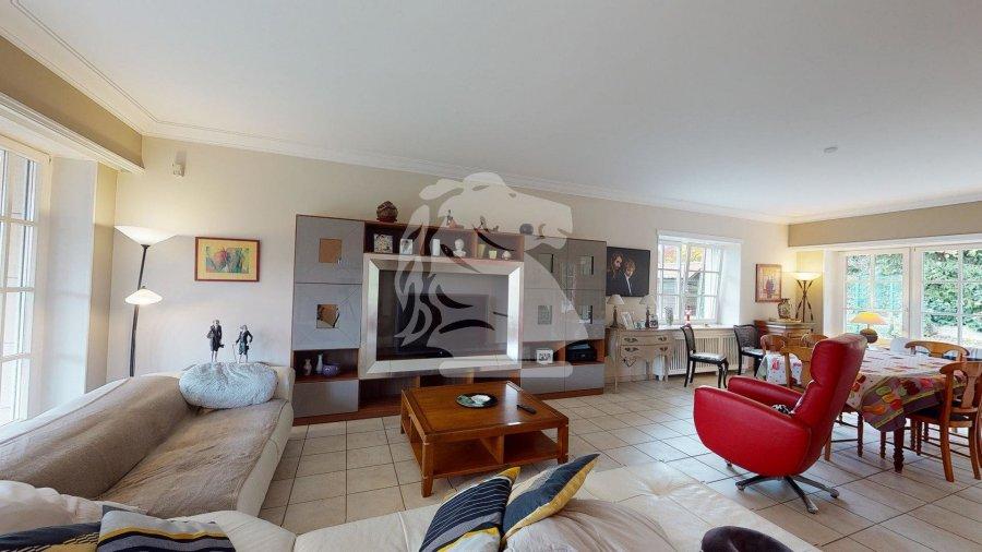 acheter villa 4 chambres 225 m² bereldange photo 4
