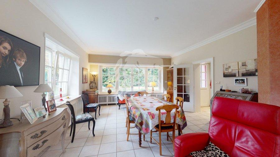 acheter villa 4 chambres 225 m² bereldange photo 6