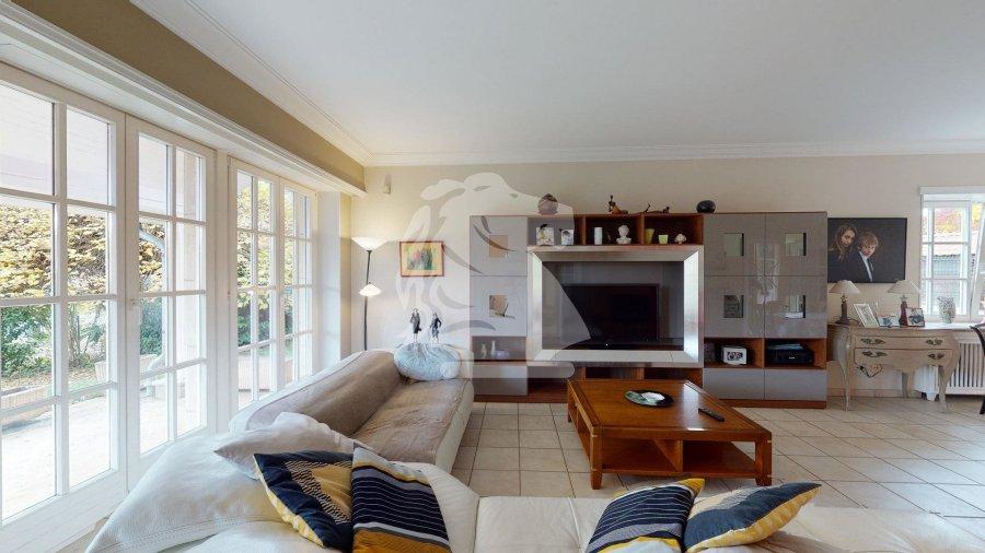 acheter villa 4 chambres 225 m² bereldange photo 5
