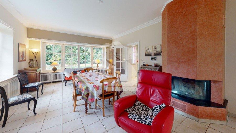 acheter villa 4 chambres 225 m² bereldange photo 7