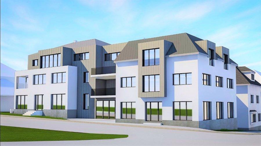 acheter penthouse 3 chambres 235 m² grevenmacher photo 1