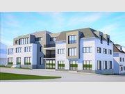 Penthouse à vendre 3 Chambres à Grevenmacher - Réf. 6551837