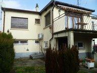 Maison à vendre F4 à Dombasle-sur-Meurthe - Réf. 5061149