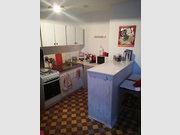 Appartement à louer F3 à Segré - Réf. 6445597