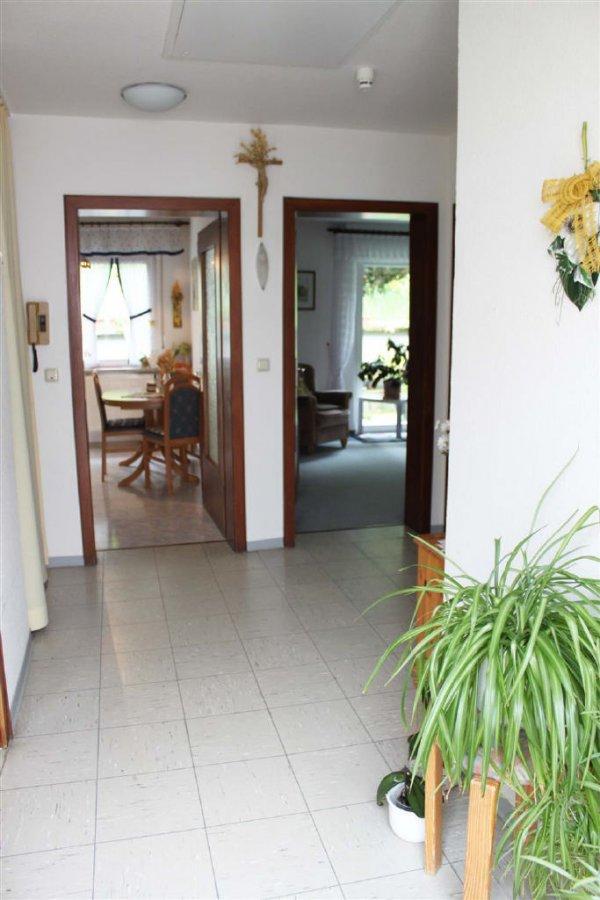 einfamilienhaus kaufen 10 zimmer 200 m² graach foto 7