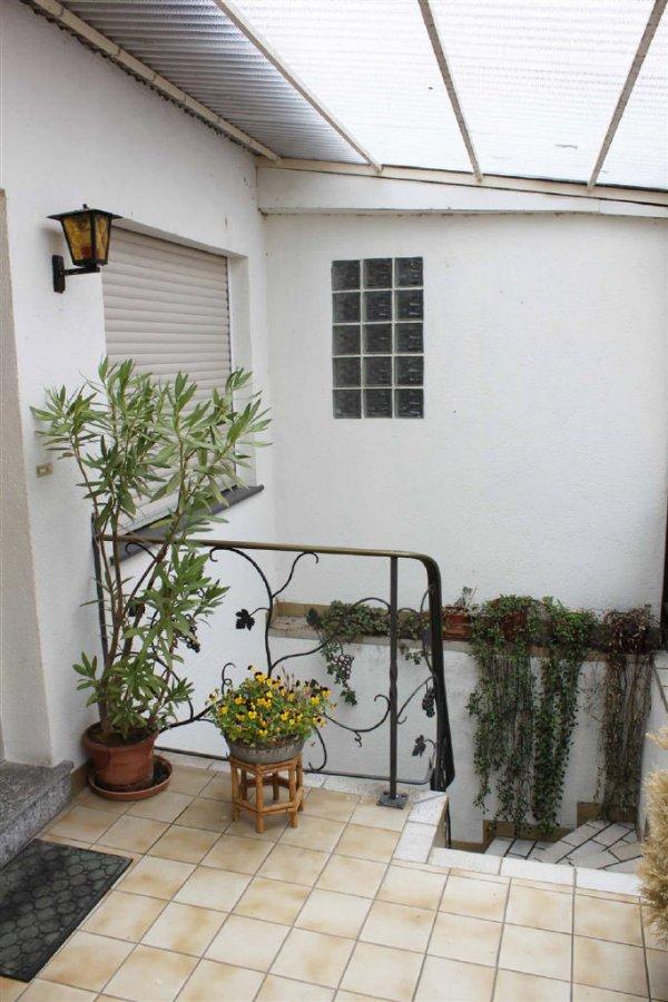 einfamilienhaus kaufen 10 zimmer 200 m² graach foto 6