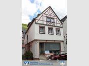 Detached house for sale 10 rooms in Graach - Ref. 6384157