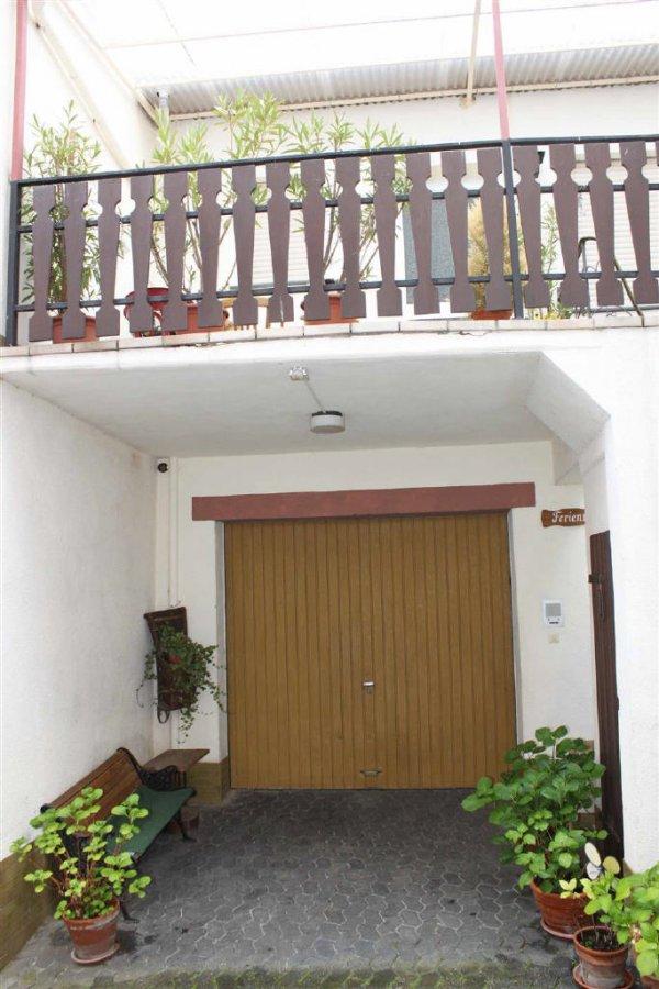 einfamilienhaus kaufen 10 zimmer 200 m² graach foto 5