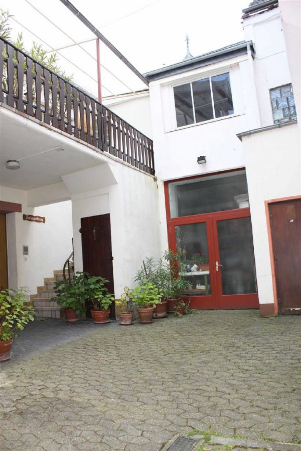 einfamilienhaus kaufen 10 zimmer 200 m² graach foto 4