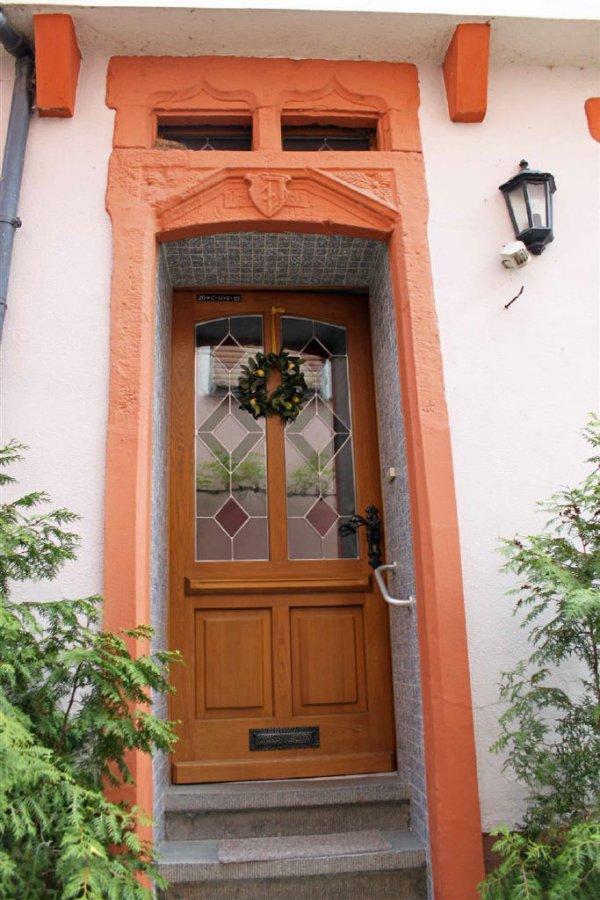 einfamilienhaus kaufen 10 zimmer 200 m² graach foto 3