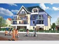 Appartement à vendre F1 à Berck - Réf. 5081629