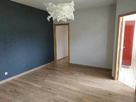 Appartement à louer à Rosenau - Réf. 6330909