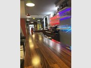 Retail for sale in Luxembourg-Centre ville - Ref. 6265373