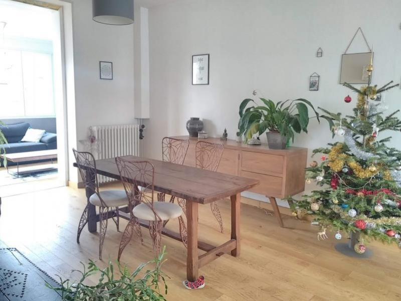acheter maison 5 pièces 98 m² épinal photo 2