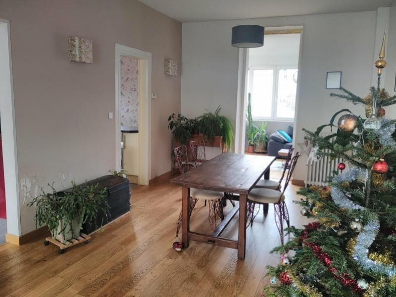 acheter maison 5 pièces 98 m² épinal photo 3
