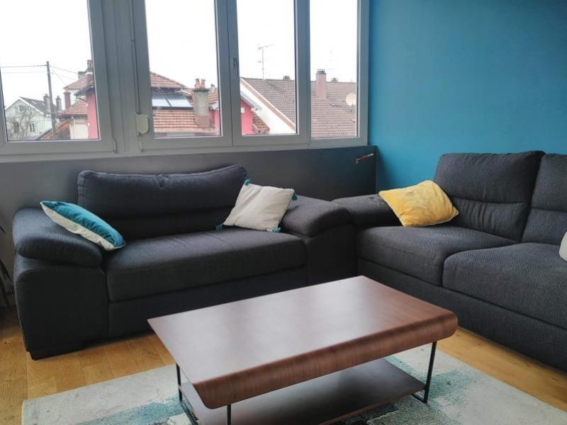 acheter maison 5 pièces 98 m² épinal photo 4