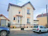 Maison à vendre F5 à Épinal - Réf. 6138397
