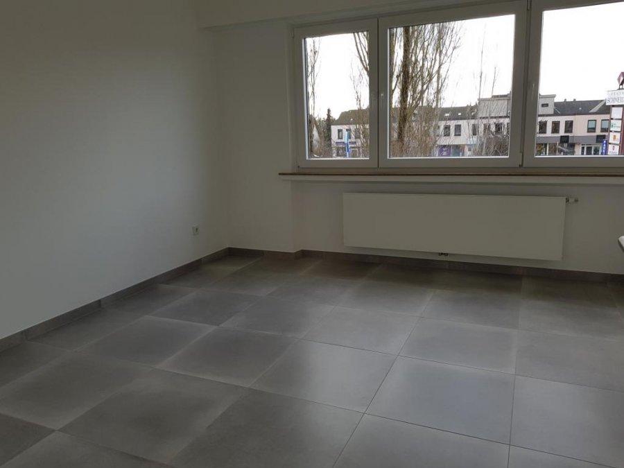 louer appartement 1 chambre 57 m² howald photo 6