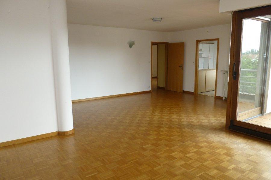 louer appartement 3 pièces 70 m² thionville photo 5