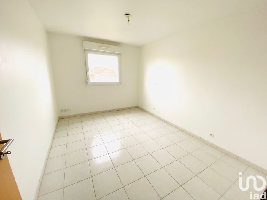 acheter appartement 4 pièces 84 m² villerupt photo 7